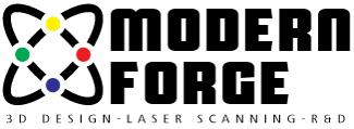 Modern Forge LLC