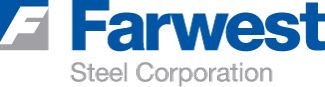 Farwest Steel Corporation