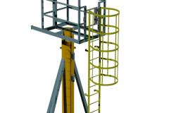 ARCF-1805 JH Kelly Platform-render 01