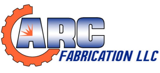 ARC Fabrication LLC